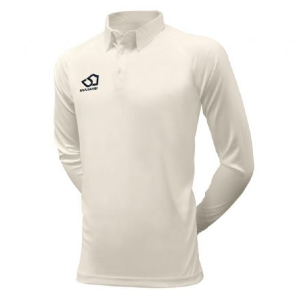 Beacon Long Sleeve Playing Shirt SNR
